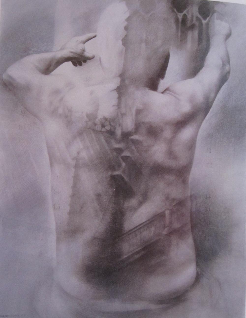 (100 cm x 125 cm) 3.000 - €