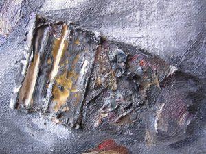 Detalle-2-Meninas-tubos-oleo-Traver-Calzada