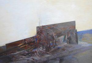Fragmento-espinos-Traver-Calzada