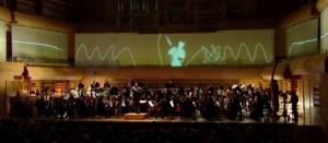 Sinfonía Moussa