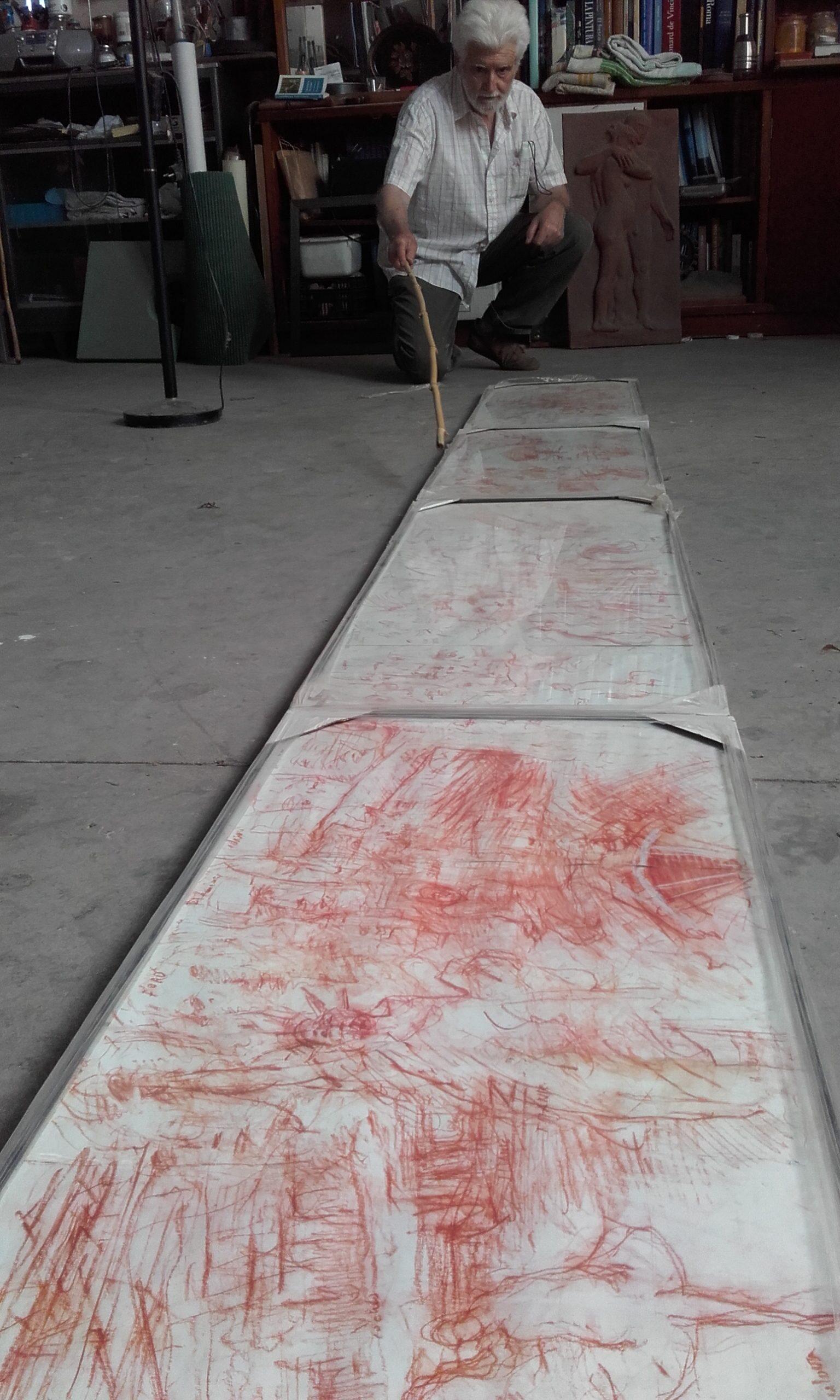 Proyecto-mural-siglo-Traver-Calzada