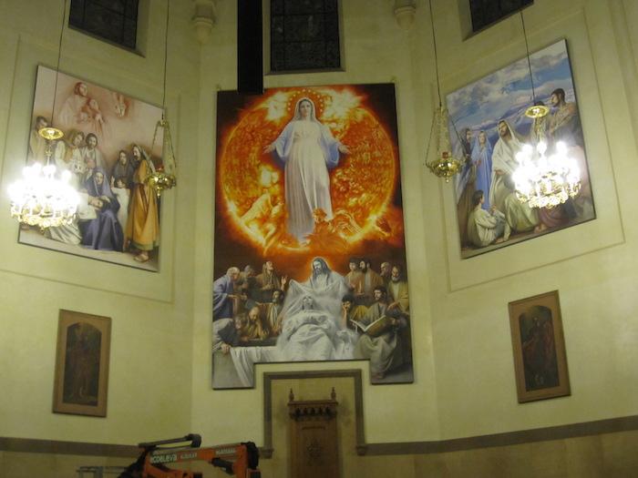 17-Traver-Calzada-Retablo-altar-concatedral