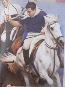 Detalle Murales Diputación Traver Calzada 3