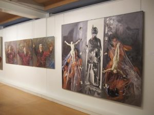 Exposicion-MOncofar-agosto-2017-Traver-Calzada
